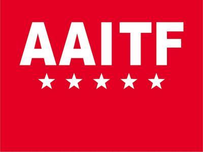 Выставка AAITF , Международная выставка постпродажного обслуживания и тюнинга автомобилей, Шэньчжэнь , Китай