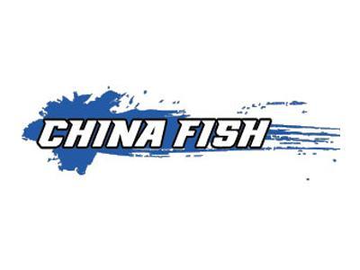 Выставка China Fish