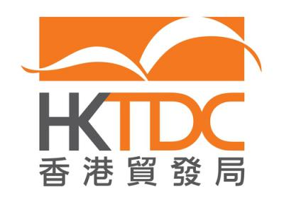 Выставка HKTDC Hong Kong Education & Careers Expo Международная выставка образования, обучения и карьеры в Гонконге