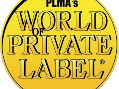 Выставка PLMA Shanghai Международная выставка-конференция по вопросам частных торговых марок и брендинга